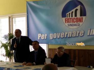 presentazione maurizio faticoni (5)