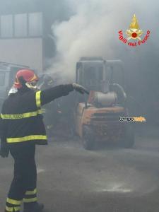 incendio castelforte 15022016 3