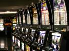 sala scommesse gioco azzardo