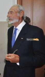 Patrizio Vellucci