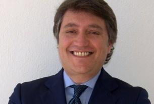 Fabrizio Picozza