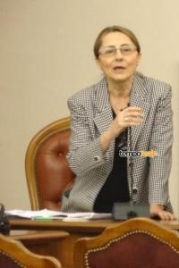 Lucia Gallucci