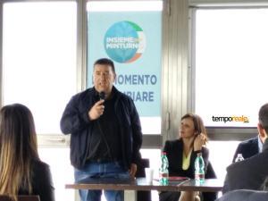 Domenico Riccardelli