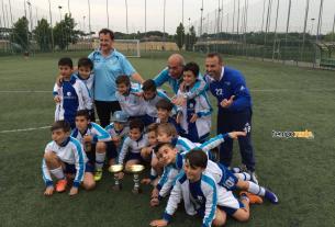 formia-calcio-kids