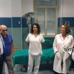 Attivazione Presidio ambulatoriale H24 pontecorvo