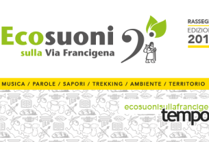 ecosuoni 2016 terracina