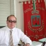 Renato Rotondo