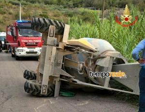 betoniera-2