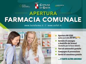 locandina-farmacia-comunale-gaeta