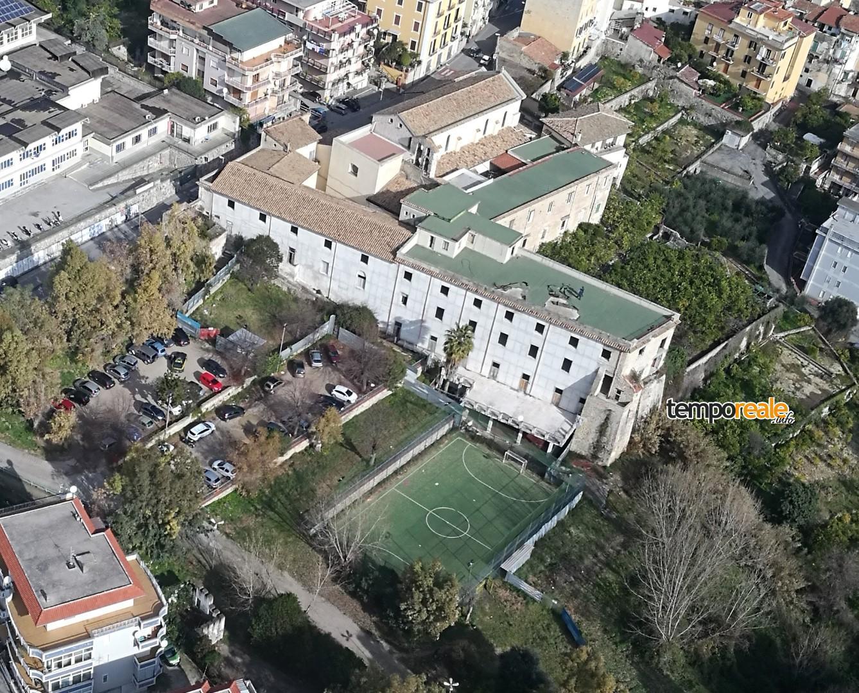 Ex Colonia Di Donato