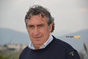 Massimo Magliozzi
