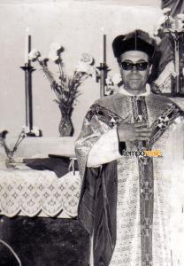 Don Raffaele Bergantino