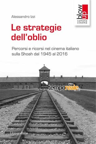 le strategie dell oblio