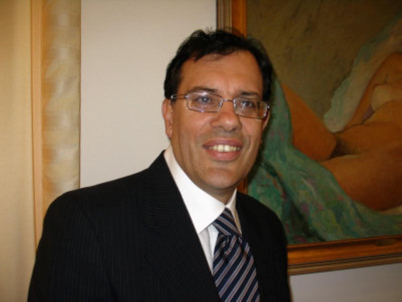 Formia / Premio Sublimitas al Dottor Amato La Mura - Temporeale Quotidiano