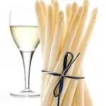 cuisson asperge blanche, temps de cuisson asperge blanche, temps cuisson asperge blanche, cuisson asperges blanches fraiches, cuisson asperges, cuisson asperge