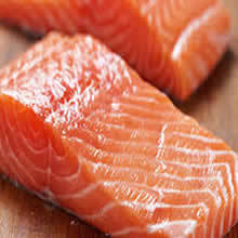 temps de cuisson saumon