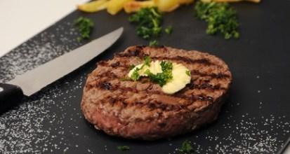 """Résultat de recherche d'images pour """"Steak haché"""""""