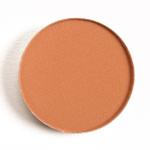 Wearable Rainbow 🌈 - Product Image