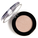 Ultimate Capsule Neutrals - Product Image
