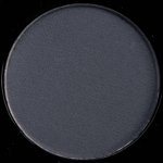 Pmg Silver Violet - Product Image