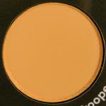 Singles to Mingle Pt 2 - Product Image