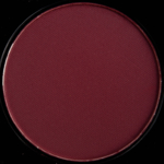 Pat McGrath Xtreme Burgundy EYEdols Eyeshadow
