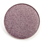 Sagittarius-amethyst - Product Image