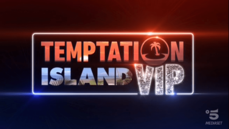 temptation island vip seconda puntata