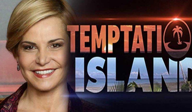 temptation island vip puntata finale