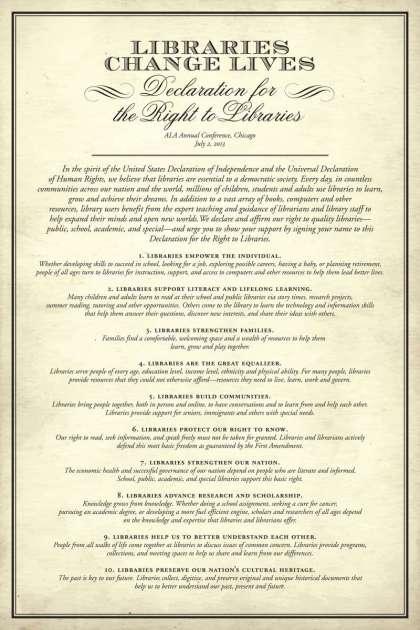 ALA-Declaration