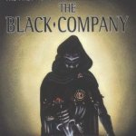 BlackCompanyCover