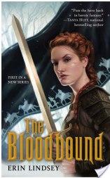 TheBloodboundbyErinLindsey