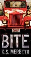 BiteCover