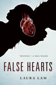 FalseHeartsCover