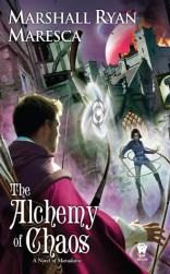 AlchemyOfChaos
