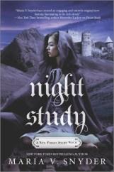 NightStudyCover
