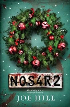 NOS4A2-3