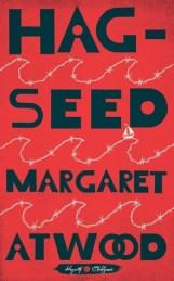 Hag-seed