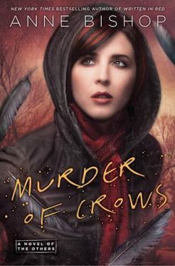 FEBRUARY - Murder of Crows