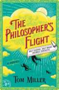 Philosphers Flight