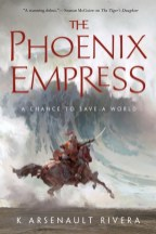 Phoenix Empress