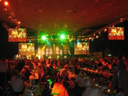 2005_essen_grugahalle_sparkasse