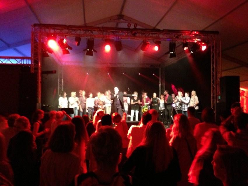 partyband versmold, liveband Köln, Coverband NRW, reinert