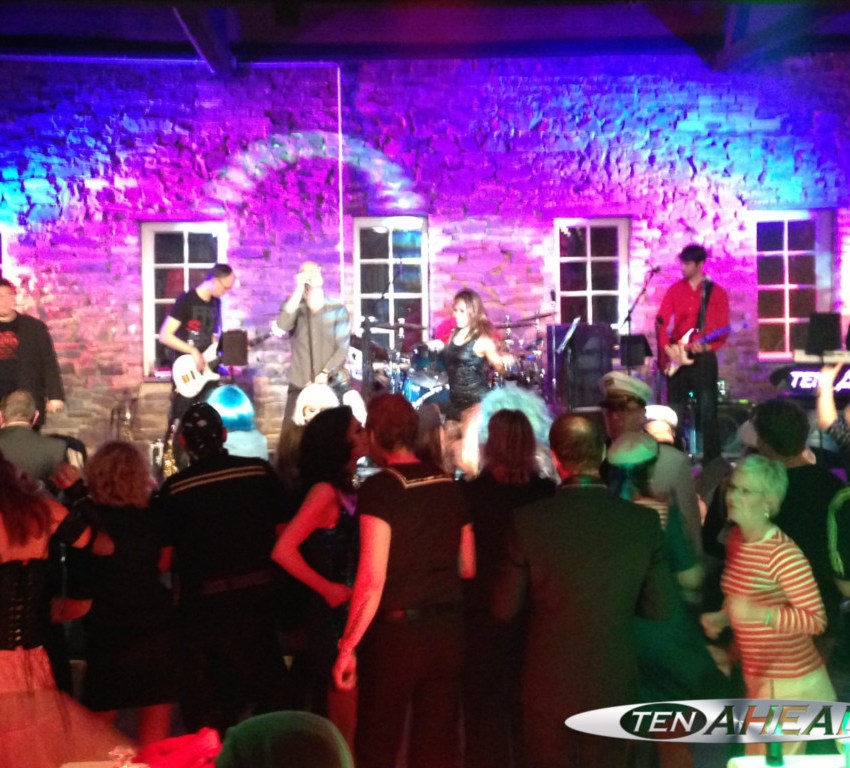 Liveband, Coverband,  Partyband, ten ahead, koeln, Köln, NRW, udo lindenberg, bad muenstereifel