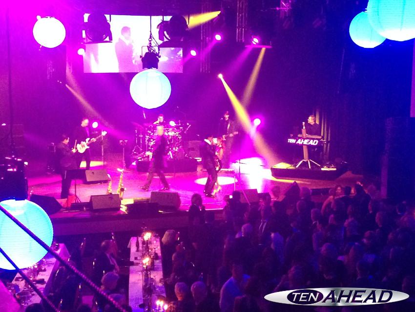 Liveband, Coverband,  Partyband, ten ahead, koeln, Köln, NRW, 12 Zylinder, Erkelenz, stadthalle
