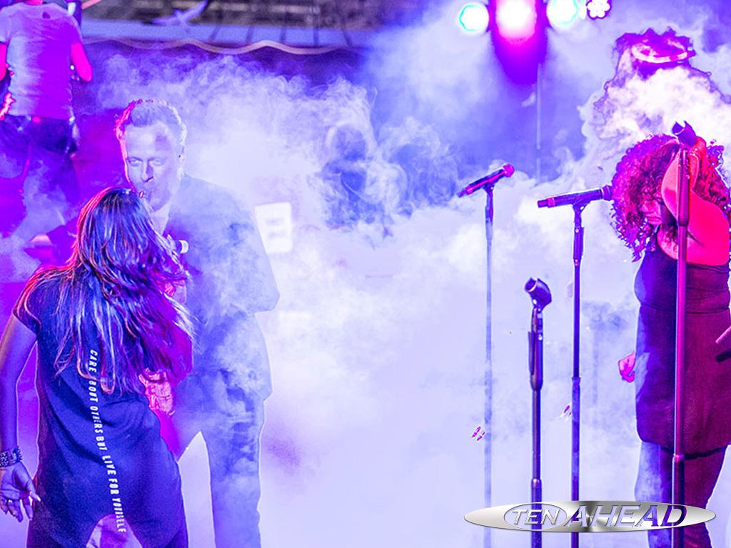 coverband messe, partyband nrw, liveband köln