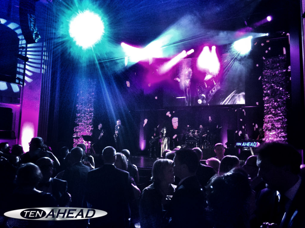 partyband, Liveband, Coverband,   ten ahead, koeln, Köln, NRW, Showband, tanzband, landau, jugendstil festhalle, sportlerball