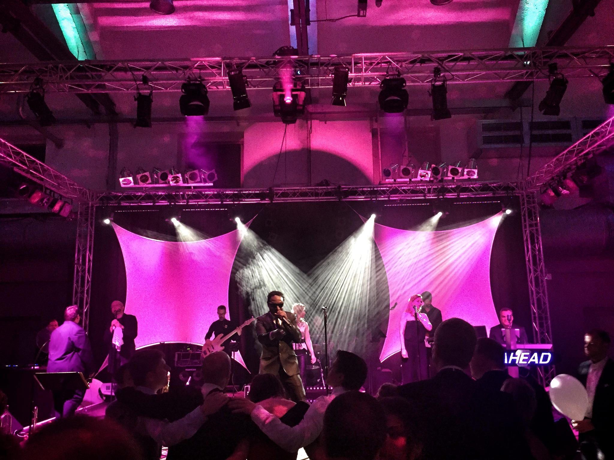 partyband Aachen, Liveband, Coverband, ten ahead, koeln, Köln, NRW, Showband