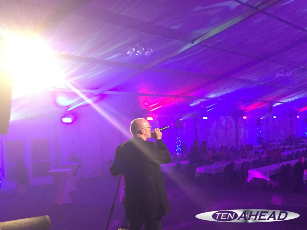 Liveband Bremen, Partyband Köln, Showband NRW, Top40, Springer,