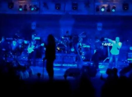 Ten Ahead, tenahead, Liveband, Coverband, Galaband, Partyband; Köln, NRW